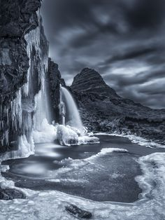 Those of Unlight by Daniel Herr on 500px