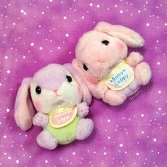 #kawaii #cute #kawaiifashion #kawaiiaesthetic #jfashion #harajukufashion #可愛い #パステル #lavender #pastel #pastelaesthetic #pink #bunny #bunnies #rabbit #usaloppy #amuse #amuseplush #ピンク #tokyootakumode #ぬいぐるみ #toys #ウサギ