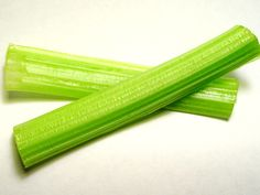 Řapíkatý celer: Recepty, jak se používá