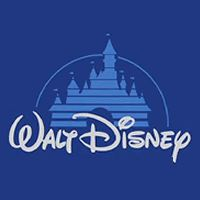 Walt Disney World en Español