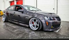 Wheels not missing leg day Chevrolet Lumina, Chevrolet Ss, Holden Maloo, Chevy Ss Sedan, Bmw 540, Custom Muscle Cars, Aussie Muscle Cars, Holden Commodore, Pontiac Cars