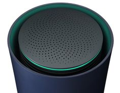 Google's WiFi router runs Linux, offers home automation hooks...