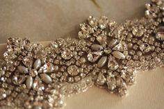 Wedding+Bracelet++Viva+Made+to+order+by+EnrichbyMillie+on+Etsy,+$69.00