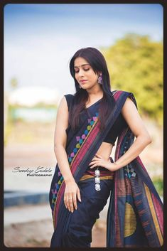 Glamorous Indian Models in Saree- Hottest Photo Gallery! South Indian Actress, Beautiful Indian Actress, Beautiful Actresses, Saree Backless, Hip Hop Models, Beautiful Saree, Beautiful Gorgeous, Amai, Indian Beauty Saree
