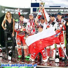 Congrats to Poland, Speedway World Cup winners of 2017 World Cup Winners, Poland, Comic Books, Wattpad, Comics, Cartoons, Cartoons, Comic, Comic Book