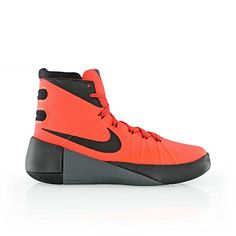 new styles 1b703 e32e5 Hyperdunk 2015, Jordans Sneakers, Air Jordans, High Top Sneakers, High Tops,  Trainers, Tennis, Real Tennis, Sweatshirt