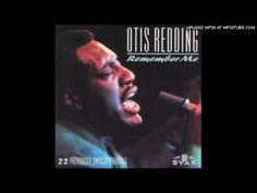 ▶ Otis Redding - (Sittin' On) The Dock of The Bay (Take 1) - YouTube