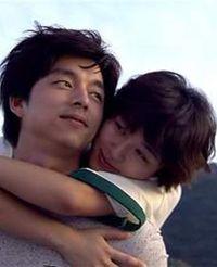 Top 10 gateway dramas to hook your friends on » Dramabeans Korean drama recaps 2. Coffee Prince (2007)