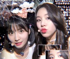 Find images and videos about girls, twice and my edits on We Heart It - the app to get lost in what you love. I Love Girls, Cool Girl, Chaeyoung Twice, Cybergoth, Cute Icons, Edit Icon, My Little Baby, Kpop Aesthetic, Mamamoo