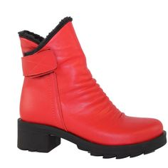 Posts about Boots written by jonachloe Biker, Posts, Leather, Shoes, Women, Fashion, Moda, Messages, Zapatos