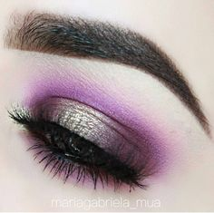 "1,332 Likes, 18 Comments - Natasha Denona (@natashadenona) on Instagram: ""This perfect soft Halo Eye...by @mariagabriela_mua using ND EYESHADOW PALETTE 5 #10 ☛ crease,…"""