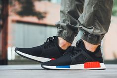 adidas superstar black red adidas nmd release dates singapore