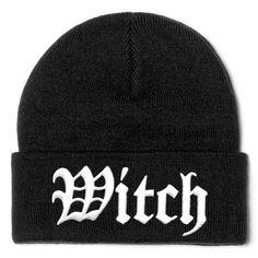 68240ea1239 62 Best beanies   hats   images