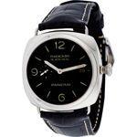 Panerai Radiomir Black Seal 3 Days Men's Watch PAM00388