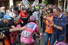 2014 giro-d-italia stage-18
