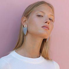 Картинки по запросу nikos koulis earrings v