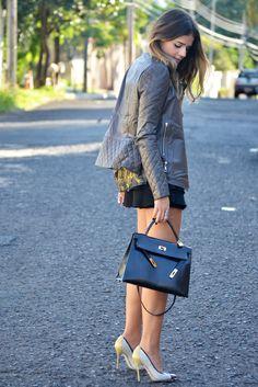 hermes lindy bag sizes - Hermes style icons on Pinterest | Hermes Kelly, Hermes and Hermes ...