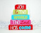 Bright & Merry Etsy Treasury by Busybee's Creation #handmade #EtsyTreasury