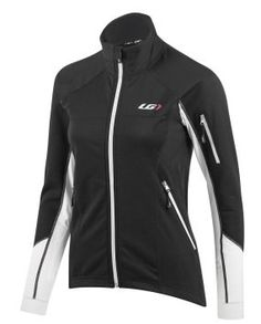 Women's Cycling Jackets - Louis Garneau Enerblock Cycling Jacket  Womens ** Learn more by visiting the image link.