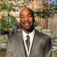 Paul Butler law professor of Georgetown University Law Center. Civil Rights Lawyer, Georgetown University, Law School, Butler, Professor, Black Men, Book, Places, People