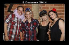 Gallery Selective Surgical Year End Function - 5 December 2014 | Face-Box