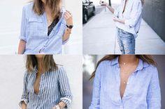 Just Lia - Blog de moda, dicas de beleza e estilo de vida - Página 4