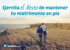 121 Mejores Imagenes De Pareja Dios Quotes Love Messages Y