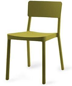 chaise de terrasse bar jenny | chaise pour bar restaurant ... - Chaise De Terrasse Pour Restaurant