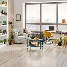 Decoración de interiores y exteriores, decora tu casa - HOLA Interior Exterior, Entryway Bench, Divider, Room, Furniture, Diy, Home Decor, Flooring, House Decorations
