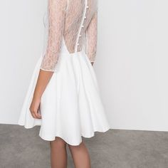 laredoute-collection-capsule-mariage-mademoiselle-r-leblogdemadamec.fr-7