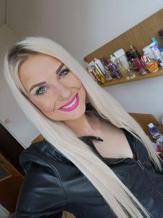 Lia Skálová