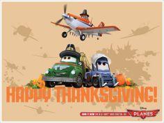 Buy Disney Planes on Disney Movies Planes Pixar, Disney Planes, Disney Toys, Disney Fun, Disney Movies, Disney Thanksgiving, Happy Thanksgiving, Cartoon Plane, The World Race