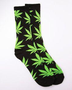 8 Best Weed Images Huf Socks Weed Socks Marijuana Socks
