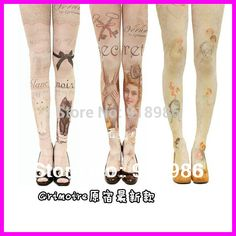 Cheap stocking stand, Buy Quality stockings cat directly from China stockings naughty Suppliers:   Free Shipping 2013 New Arrival Fashion Fake High