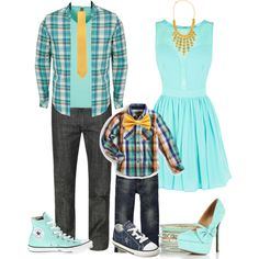 A fashion look from March 2013 featuring Oasis dresses, A.P.C. jeans and Converse sneakers. Browse and shop related looks.