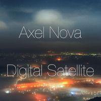 Digital Satellite by AxelNova on SoundCloud