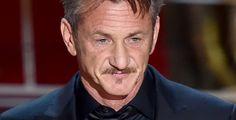Sean Penn sera Andrew Jackson dans American Lion sur HBO