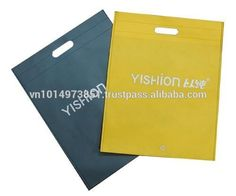 Hanoipie Shopping,Promotional Non Woven Bags Making And Sealing Machine Photo, Detailed about Hanoipie Shopping,Promotional Non Woven Bags Making And Sealing Machine Picture on Alibaba.com.