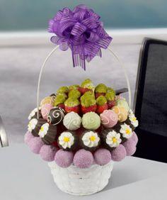 Gianna | fruitflowers.com.tr