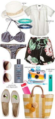 Dash of Darling: 20 Things to Pack for the BVI Segel Outfit, Bvi Sailing, Holiday Wear, Sailing Outfit, First Photo, Summer Time, What To Wear, Beauty Hacks, Personal Style