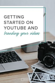 In case you haven't heard, video content is one of the very best ways to grow your business.But I'm going to assume that, like me, you've been hearing all the buzz about video for the past couple of years…and now you're considering creating more video content for your business.This is something I'd definitely recommend for almost any business today.