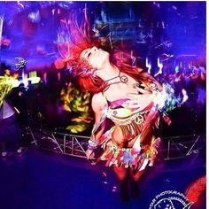 EDM #dance