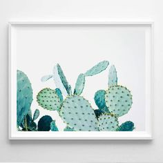 Cactus print, Desert art, Minimalist, Nature photo, Modern art, Wall art decor, Digital art, Printable art, Digital Instant Download 20x16 INSTANT DOWNLOAD.  WHAT DO YOU GET? An 20x16 inch printable INSTANT DOWNLOAD of ready to print art for your wall in JPG format. All files are high quality 300 (dpi)  HOW DOES IT WORK? Purchase the listing, and ETSY will instantly provide the link to download the file once payment is successfully processed. Click on the link to download and save the file…