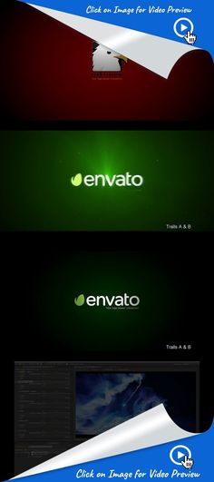 blue, cinematic, explosion, flare, flying, hollywood, intro, logo, particles, reveal, shockwave, space, sting, trails, wave, after effects templates, after effects ideas, after effects motion graphics, after effects projects, videohive projects An exiting particles logo sting, perfect as intro for your movies, corporate logo, websites, channels and much more.   Very easy to edit since all the customization option are in ONE composition, you have only to import and drag your logo, to type…