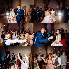 Kathryn and Tom's Mill Barns Wedding in Shropshire - Documentary Wedding Photography - Daffodil Waves Photography Blog Rachel Simpson, Waves Photography, Warm Hug, Documentary Wedding Photography, Wedding Breakfast, Barn Wedding Venue, Bridal Suite, Cocktail Making, Wedding Frames