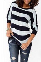 STYLISH WOMEN'S CARNIGANS   Stylish Women's Sweaters and Knit Sweatshirts   Forever 21   Clothes