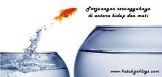 Kata Kata Bijak Motivasi Diri Sendiri.. http://www.katabijaklogs.com/2015/07/motivasi-diri-sendiri.html