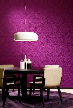Design Tapeten Inspirational Luxustapete Arte Edle 3d Luxustapeten Online Kaufen
