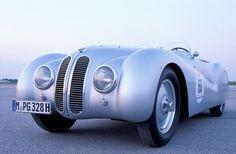 BMW-328 MilleMiglia-1940