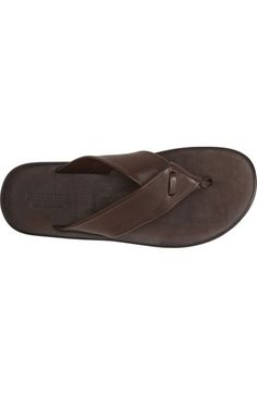 820ba5a0248b Nordstrom Men s Shop  Breeze  Flip Flop (Men)